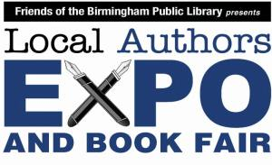 local authors2015