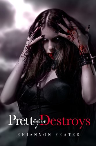 pretty-when-she-destroys