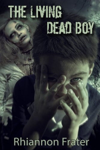 the-living-dead-boy